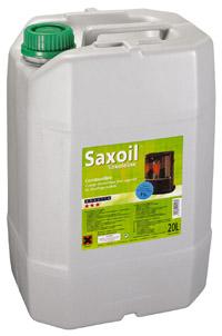 Deauville 650 - Deflecteur de mains (Fabrication ou adaptation) Bidon_saxo